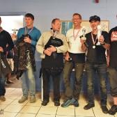 Langeland CUP 2017 - DANIA_2