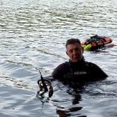 Drużynowe Mistrzostwa Polski w Łowiectwie Podwodnym 2019_10