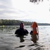 Drużynowe Mistrzostwa Polski w Łowiectwie Podwodnym 2019_5