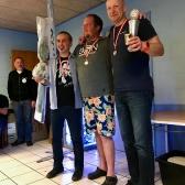 Langeland Cup 2019 - pozostałe zdjęcia_5
