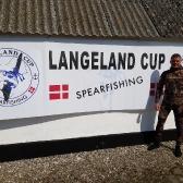 Langeland Cup 2019_1