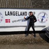 Langeland Cup 2019_6