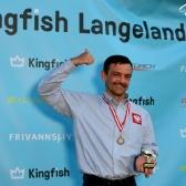 Langeland Cup 2018
