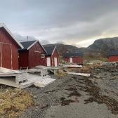 Norwegia 2020_9