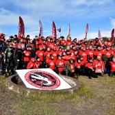 Scorpena Cup 2019 Oresund_14