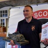 Scorpena Cup 2019 Oresund_28