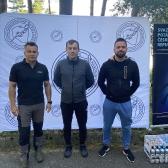 VII Drużynowe Mistrzostwa Polski - jesień 2021_10