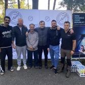 VII Drużynowe Mistrzostwa Polski - jesień 2021_11