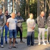 VII Drużynowe Mistrzostwa Polski - jesień 2021_15