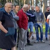VII Drużynowe Mistrzostwa Polski - jesień 2021_16