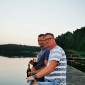 VII Międzynarodowe Mistrzostwa Polski w Łowiectwie Podwodnym - jesień 2021_106