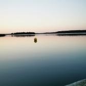 VII Międzynarodowe Mistrzostwa Polski w Łowiectwie Podwodnym - jesień 2021_107