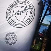 VII Międzynarodowe Mistrzostwa Polski w Łowiectwie Podwodnym - jesień 2021_111