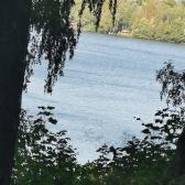 VII Międzynarodowe Mistrzostwa Polski w Łowiectwie Podwodnym - jesień 2021_114