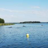 VII Międzynarodowe Mistrzostwa Polski w Łowiectwie Podwodnym - jesień 2021_119