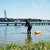 VII Międzynarodowe Mistrzostwa Polski w Łowiectwie Podwodnym - jesień 2021_123