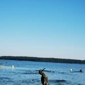 VII Międzynarodowe Mistrzostwa Polski w Łowiectwie Podwodnym - jesień 2021_125