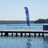 VII Międzynarodowe Mistrzostwa Polski w Łowiectwie Podwodnym - jesień 2021_127
