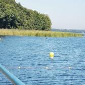 VII Międzynarodowe Mistrzostwa Polski w Łowiectwie Podwodnym - jesień 2021_129