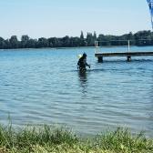 VII Międzynarodowe Mistrzostwa Polski w Łowiectwie Podwodnym - jesień 2021_130
