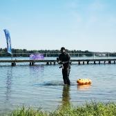 VII Międzynarodowe Mistrzostwa Polski w Łowiectwie Podwodnym - jesień 2021_132