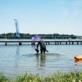 VII Międzynarodowe Mistrzostwa Polski w Łowiectwie Podwodnym - jesień 2021_133