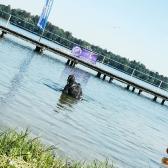 VII Międzynarodowe Mistrzostwa Polski w Łowiectwie Podwodnym - jesień 2021_134
