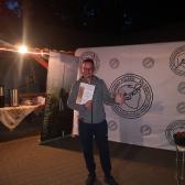 VII Międzynarodowe Mistrzostwa Polski w Łowiectwie Podwodnym - jesień 2021_143