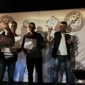 VII Międzynarodowe Mistrzostwa Polski w Łowiectwie Podwodnym - jesień 2021_154
