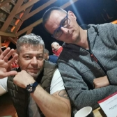 VII Międzynarodowe Mistrzostwa Polski w Łowiectwie Podwodnym - jesień 2021_155