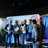 VII Międzynarodowe Mistrzostwa Polski w Łowiectwie Podwodnym - jesień 2021_157