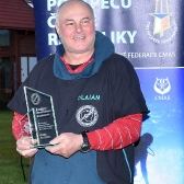 VII Drużynowe Mistrzostwa Polski w Łowiectwie Podwodnym - wiosna 2021_13