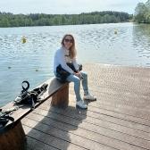 VII Drużynowe Mistrzostwa Polski w Łowiectwie Podwodnym - wiosna 2021_16