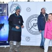 VII Drużynowe Mistrzostwa Polski w Łowiectwie Podwodnym - wiosna 2021_17