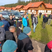 VII Drużynowe Mistrzostwa Polski w Łowiectwie Podwodnym - wiosna 2021_1