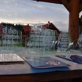 VII Drużynowe Mistrzostwa Polski w Łowiectwie Podwodnym - wiosna 2021_35