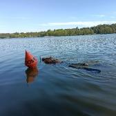 VII Drużynowe Mistrzostwa Polski w Łowiectwie Podwodnym - wiosna 2021_4