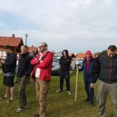 VII Drużynowe Mistrzostwa Polski w Łowiectwie Podwodnym - wiosna 2021_6