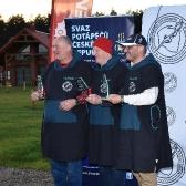 VII Drużynowe Mistrzostwa Polski w Łowiectwie Podwodnym - wiosna 2021_8