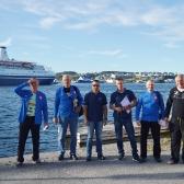 Kristiansund CUP 2017_1