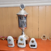 Kristiansund CUP 2017_9