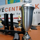 Langeland CUP 2017 - DANIA_36